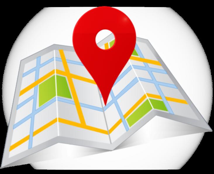 北美华人上网导航