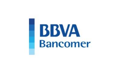 Bienvenidos a la Banca en Línea